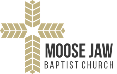 Moose Jaw Baptist Church